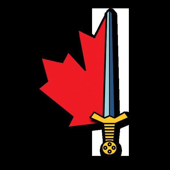 army.ca