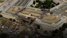 september-11-pentagon-design-gettyimages-1328633.jpg