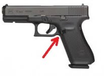 Glock 17 Gen 5.jpg