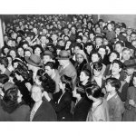 New-Yorkers-Line-Up-By-The-Thousands-Waiting-To-Be-Vaccinated-At-The-Department-Of-Health-Duri...jpg
