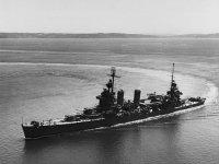 USS_New_Orleans_(CA-32)_underway_in_Puget_Sound_on_30_July_1943_(NH_94847).jpg