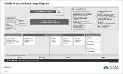 COVID-19_Vaccination-Strategy-Diagram.jpg