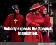 nobody expects.jpg