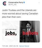 CPC Ad.jpg