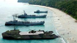 australian-landing-craft.fc65bf.jpg
