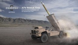 USMC-will-likely-integrate-the-NSM-on-unmanned-JLTV-ROGUE-Fires-vehicle.jpg