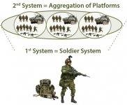 The Platoon.jpg