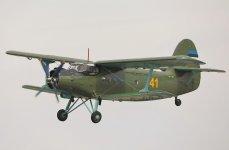 Antonov_AN-2_(cropped).jpg