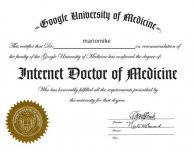 Internet doctor mm.jpg