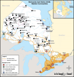 Map-of-Nishnawbe-Aski-Nation-member-communities-road-access-and-nearest-emergency-care (2).png