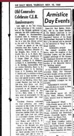 The Daily News 10 Nov 55.jpg