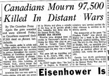 Daily News 12 Nov 55.jpg