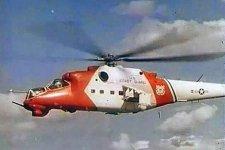 Mi-24-Hind-U.S.-Coast-Guard-1.jpg