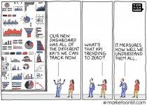 1-KPI.jpg