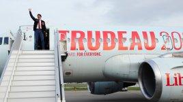 Trudeau Campaign Aircaft.jpg