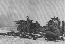 Open Actions F Bty 2 RCHA Petawawa early 70s.jpg